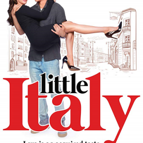 Little Italy (A PopEntertainment.com MovieReview)