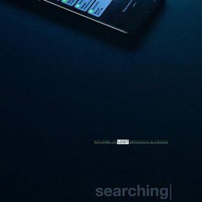 Searching (A PopEntertainment.com Movie Review)