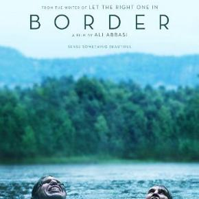 Border (A PopEntertainment.com Movie Review)