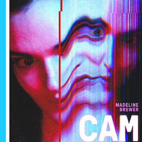 CAM (A PopEntertainment.com Movie Review)