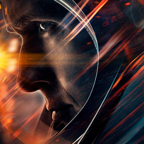 First Man (A PopEntertainment.com MovieReview)
