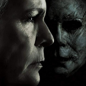 Halloween (A PopEntertainment.com Movie Review)