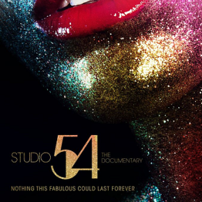 Studio 54 (A PopEntertainment.com Movie Review)