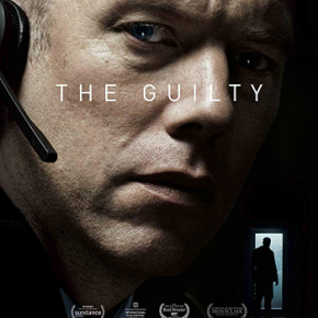 The Guilty (A PopEntertainment.com MovieReview)