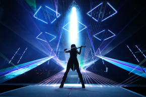Trans-Siberian Orchestra – Revisiting the Ghosts of Christmas Eve