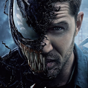 Venom (A PopEntertainment.com Movie Review)