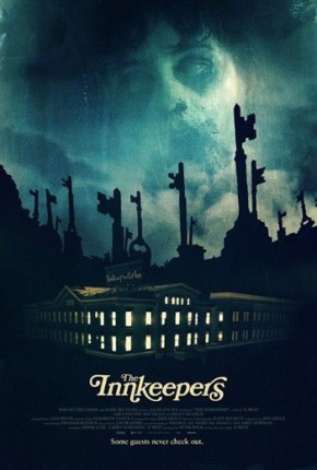 The Innkeepers (A PopEntertainment.com MovieReview)