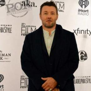 Joel Edgerton – Rewriting Boy Erased