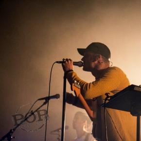 Sir Sly – TLA – Philadelphia, PA – October 23, 2018 (A PopEntertainment.com Concert PhotoAlbum)
