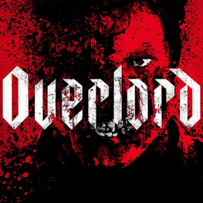 Overlord (A PopEntertainment.com Movie Review)