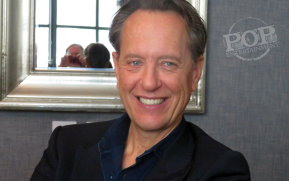 Richard E. Grant Forms an Odd Couple with Melissa McCarthy in Can You Ever Forgive Me?