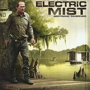 In the Electric Mist (A PopEntertainment.com Movie Review)