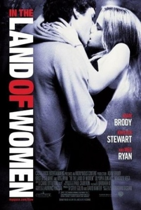 In the Land of Women (A PopEntertainment.com MovieReview)