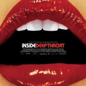 Inside Deep Throat (A PopEntertainment.com MovieReview)