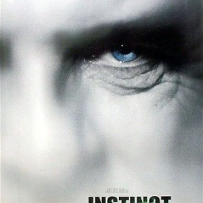 Instinct (A PopEntertainment.com MovieReview)