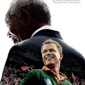 Invictus (A PopEntertainment.com MovieReview)