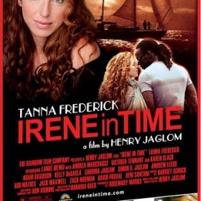 Irene in Time (A PopEntertainment.com Movie Review)