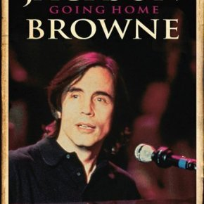 Jackson Browne – Going Home (A PopEntertainment.com Music Video Review)