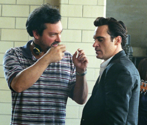 James Mangold – A Director Walks the Fine Line Towards theOscars