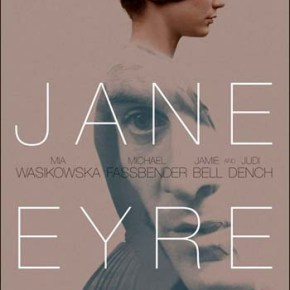 Jane Eyre (A PopEntertainment.com Movie Review)
