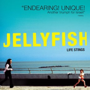 Jellyfish (A PopEntertainment.com Movie Review)