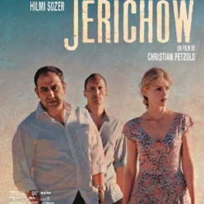 Jerichow (A PopEntertainment.com Movie Review)