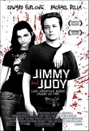 Jimmy and Judy (A PopEntertainment.com MovieReview)