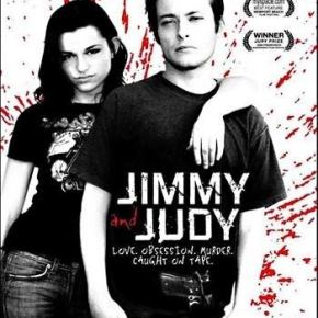 Jimmy and Judy (A PopEntertainment.com Movie Review)