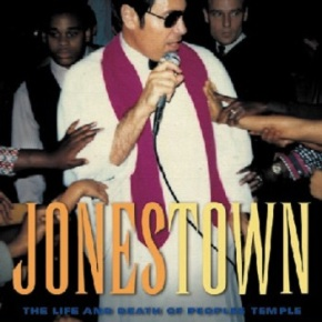 Jonestown: The Life and Death of Peoples Temple (A PopEntertainment.com Movie Review)