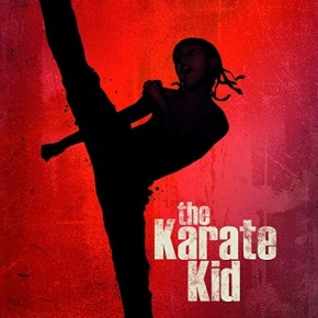 The Karate Kid (A PopEntertainment.com Movie Review)