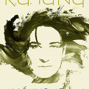 k.d. lang: Ingénue Redux – Live at the Majestic Theater (A PopEntertainment.com Music VideoReview)