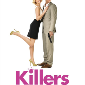 Killers (A PopEntertainment.com Movie Review)