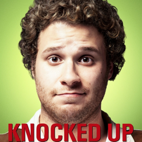 Knocked Up (A PopEntertainment.com Movie Review)