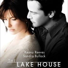 The Lake House (A PopEntertainment.com Movie Review)