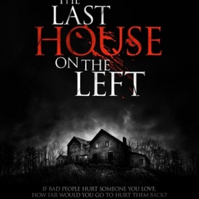 The Last House on the Left (A PopEntertainment.com Movie Review)