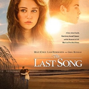 The Last Song (A PopEntertainment.com Movie Review)