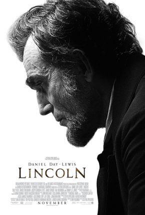 Lincoln (A PopEntertainment.com Movie Review)