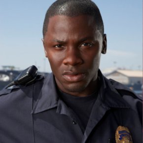 Derek Luke – Finds That Working on Television Doesn't Have to Be Traumatic
