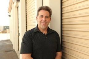 Joe Maddalena – Digging for HollywoodTreasure