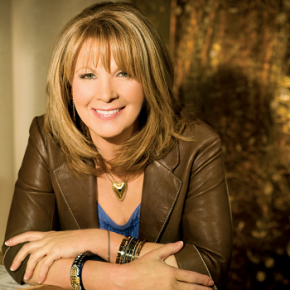 Patty Loveless – Country Soul
