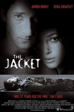 The Jacket (A PopEntertainment.com Movie Review)