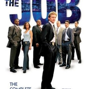 The Job – The Complete Series (A PopEntertainment.com TV on DVD Review)