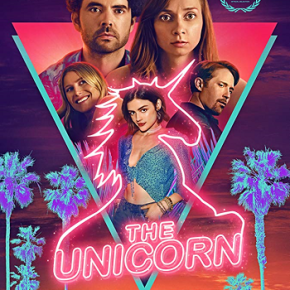 The Unicorn (A PopEntertainment.com Movie Review)