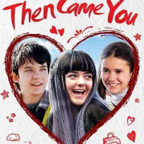 Then Came You (A PopEntertainment.com Movie Review)
