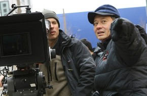 Ang Lee – Expresses Lust with LittleCaution