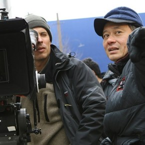 Ang Lee – Expresses Lust with Little Caution
