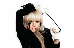 Lady Gaga – Winning the FameGame