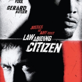 Law Abiding Citizen (A PopEntertainment.com Movie Review)