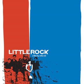 Littlerock (A PopEntertainment.com Movie Review)