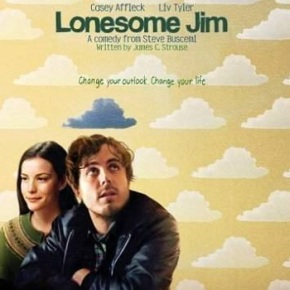 Lonesome Jim (A PopEntertainment.com MovieReview)